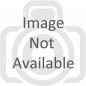Barbara Schmal, Broker Associate, GRI,RSPS,PSA,CAM