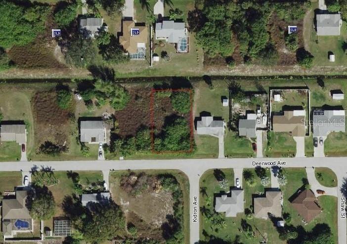10470   Deerwood Avenue