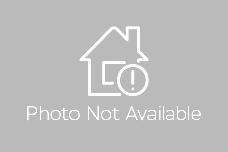 MLS# O5791011