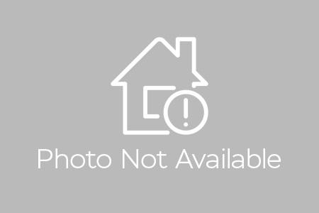 15917 W  Lake Burrell Drive